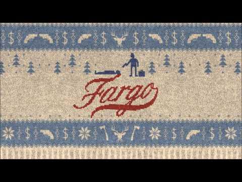 """Fargo"" - Main Theme - Jeff Russo (2014 TV Series) HD"