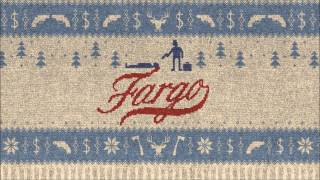 """Fargo"" - Main Theme - Jeff Russo (2014 TV Series) HD"