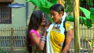 hd video 2015 new bhojpuri song    hamro darad bhauji marad nahi bujhela    banti yadav