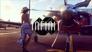 CVIRO & GXNXVS - Benjamins (TEK.LUN Remix)