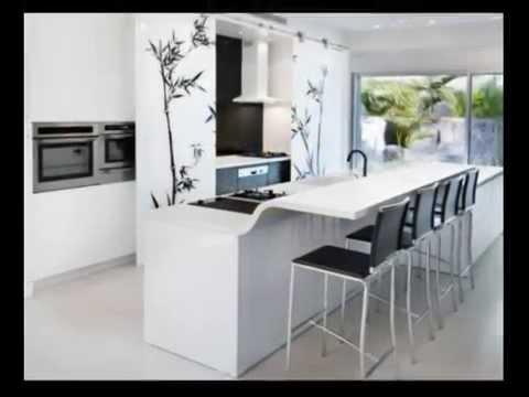 Овальные кухонные столы