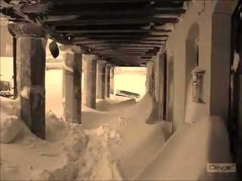 Conjure One   Damascus (2004) [Pennabilli - ITA]