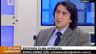 Video Dr.Hakan ERKAYA-Şizofreni olma korkusu download MP3, 3GP, MP4, WEBM, AVI, FLV November 2018