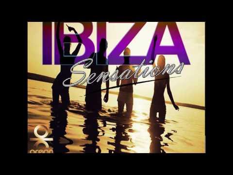 Ibiza Sensations 102 @ Wahm W Doha (Qatar)
