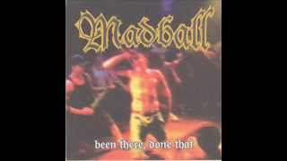 Watch Madball Been There Done That video