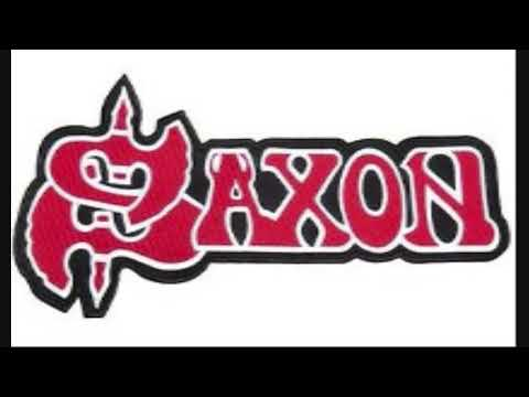 Saxon - You've Got Another Thing Coming (Judas Priest Cover)