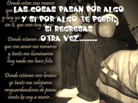 Carlosmix17