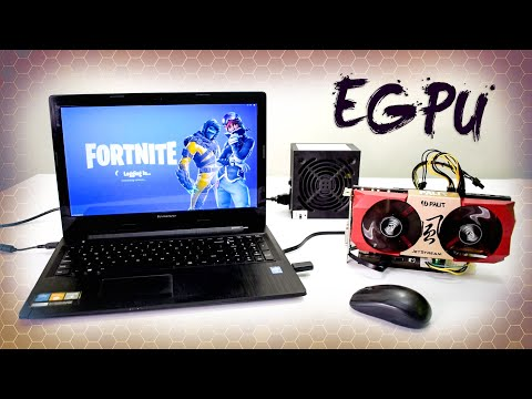 how-to-setup-external-graphics-card-on-a-laptop-for-cheap-!!---egpu-tutorial-(2019)