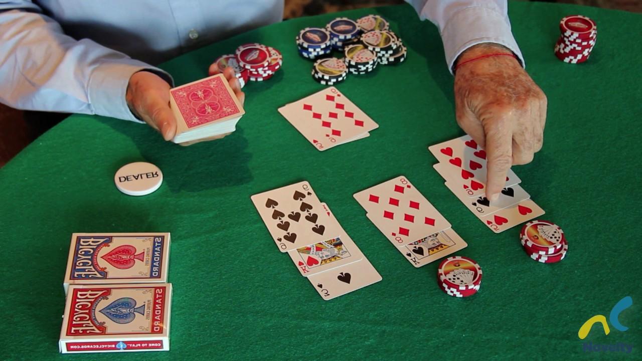 Jugar poker juegos diarios