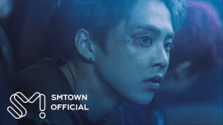 Video EXO 엑소 'Monster' Teaser (Chinese ver.) download MP3, 3GP, MP4, WEBM, AVI, FLV Desember 2017