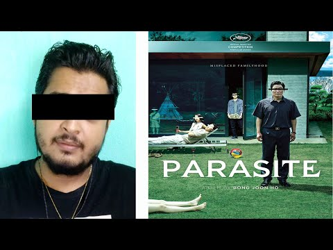 parasite-|-joon-ho-bong-movie-|-trailer-reaction