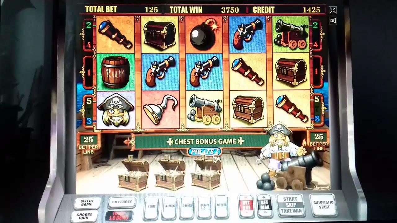 Заработать в казино вулкан