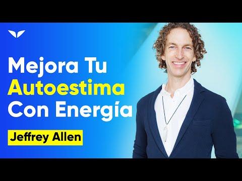 🙏-desarrÓllate-a-través-de-la-energÍa-🟢|-jeffrey-allen-|-dualidad