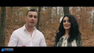 Mita de la Ploiesti si Adelina - Azi nu ma schimba nici haina [oficial video] 2018