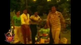 "Thillu Mullu (1981) Video Song ""Thillu Mullu"" - R1"