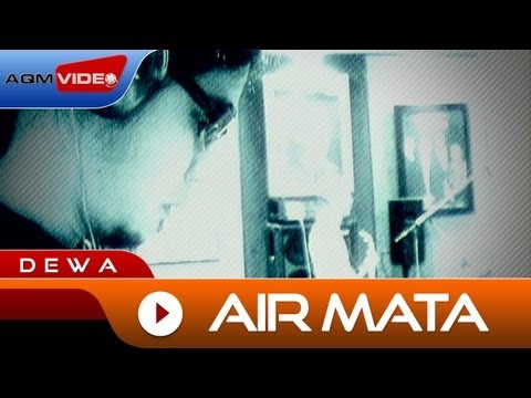 Dewa - Air Mata | Official Video