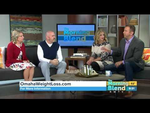 Omaha Weight Loss