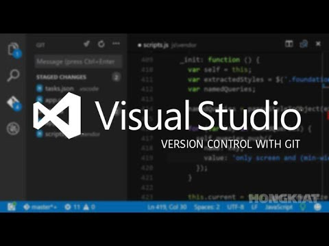 portable version of visual studio code