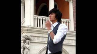 "Lee Min Ho ""Extreme"" {audio only} ~his singing~"