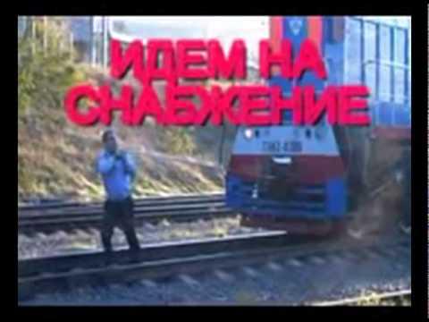 Работа в Новороссийске, вакансии в городе Новороссийск