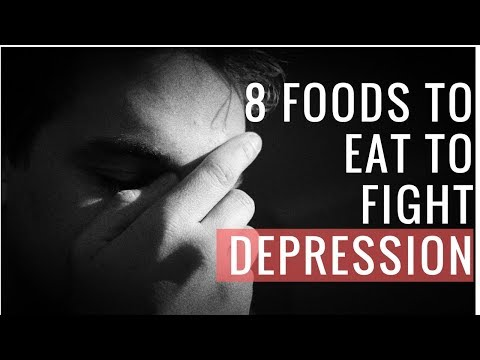 8-foods-to-eat-to-fight-depression