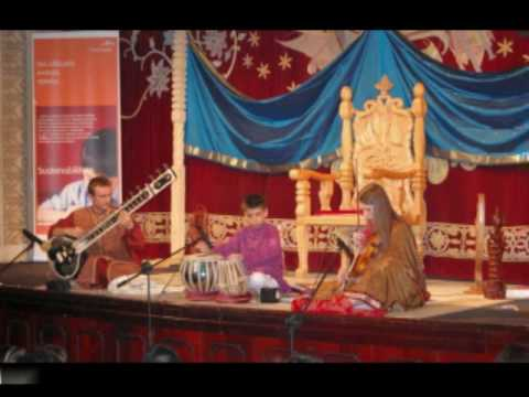 Tansen Indian Cultural Centre