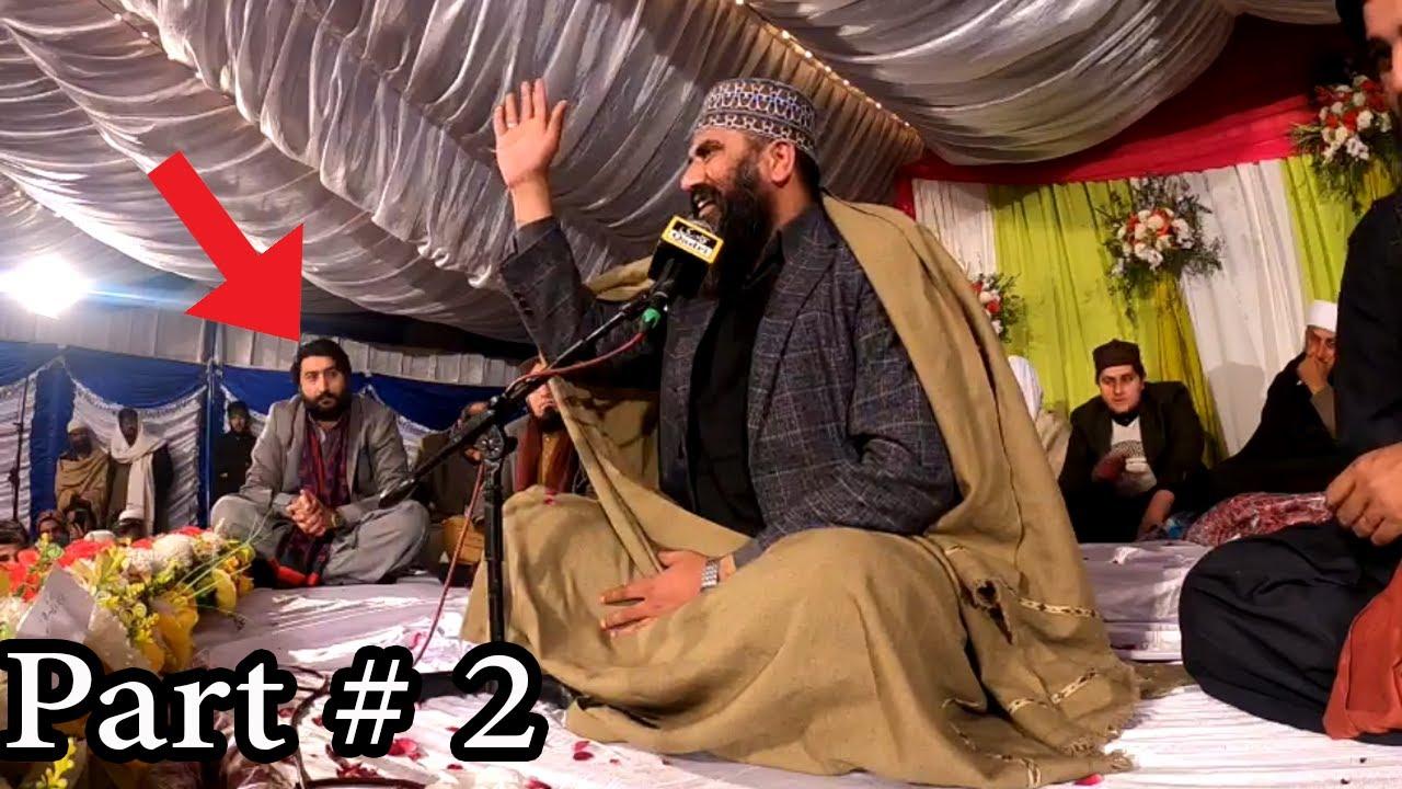 Dr Suleman Misbahi Emotional Bayan || Hindi Urdu 2020 || Part#2
