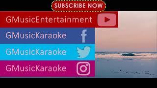 Nisa Sabyan   Ya Maulana Karaoke Lirik Tanpa Vokal Mp3