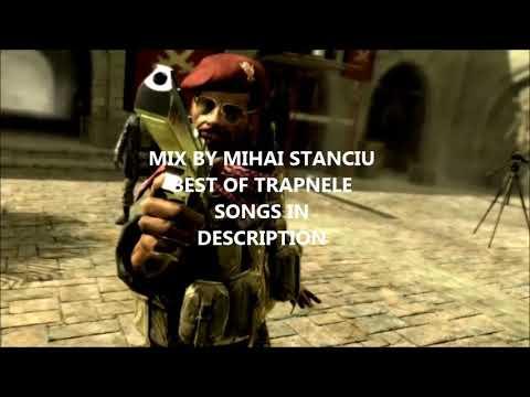 BEST OF TRAPNELE | ROMANIAN TRAP MUSIC | TRAP