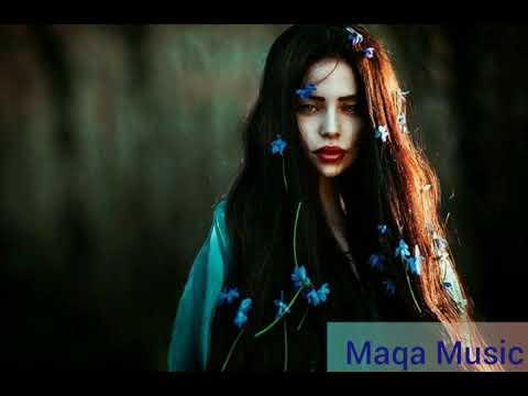 Tik Tokda Bagimlilk Yapan Meshur Fars Mahnisi Tiktokda En Cok Dinlenen Music Youtube