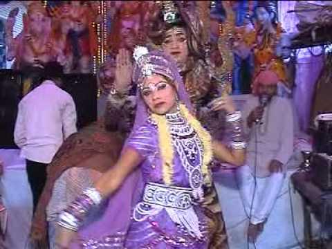 Aaya shirdi download dewana tera mein baba teri song