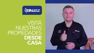 BN   Casa   Cartago  Michael Mena   HD