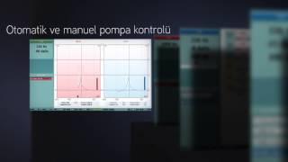 AT235 introduction (Turkish) - Interacoustics