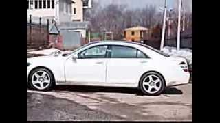 видео аренда автомобиля в нижнем новгороде