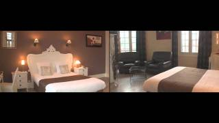 Download Video HOTEL SAINT ELOI - NOYON 60 MP3 3GP MP4