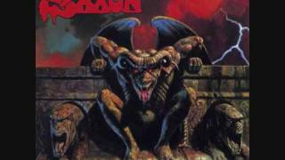 Watch Saxon The Preacher video