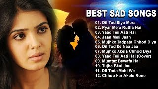 This is time to celebrate love season with your loved one's by dedicating these beautiful unplugged, sad and songs jukebox someone you love. pre...
