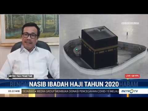 Biaya Umroh Paket Bintang 5 Rp 21 Jutaan . PAKET UMROH ��PESAWAT | Saudia Airline Biaya hanya | IDR..