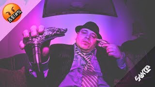 🤬 [FREE] Vinnie Paz X Jedi Mind Tricks Type Beat - Hardcore Electronic - Manteca (Free Download)