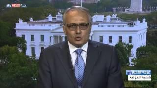 الأزمة السورية.. وحسابات الدبلوماسية الدولية