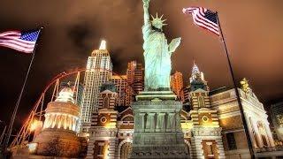 #420. Лас-Вегас (США) (супер видео)(, 2014-07-02T01:55:22.000Z)