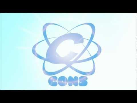 EvenS - Atom
