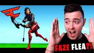 FaZe Clan Asked Me To Make This Video...
