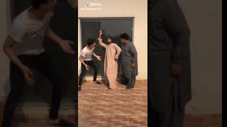 (Tubidy.io)Kidy Winjan Zeeshan Khan Rokhri Eid Album 2018 Latest Saraiki Song 2018