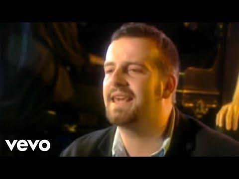 Bløf - Liefs Uit Londen (Official Video)