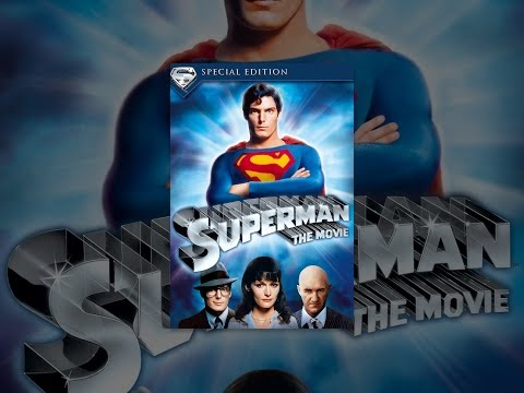 Superman (Special Edition) Mp3