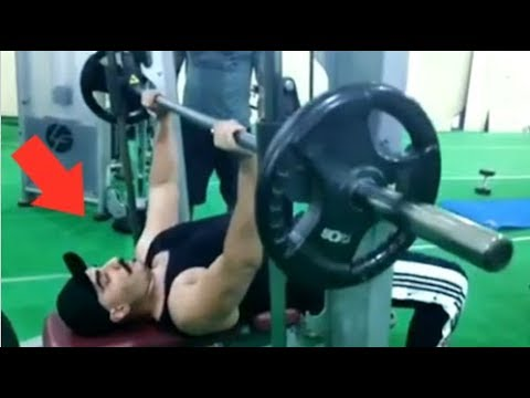 Arjun Kapoor Hardcore Gym WORKOUT For Panipat Movie Will Inspire You Mp3