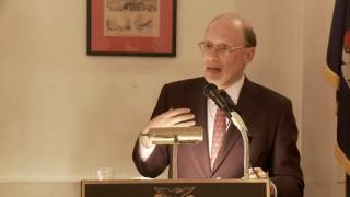 Video Kenneth Abramowitz speech to the Metropolitan Republican Club (NYC), June 2, 2016 download MP3, 3GP, MP4, WEBM, AVI, FLV November 2017