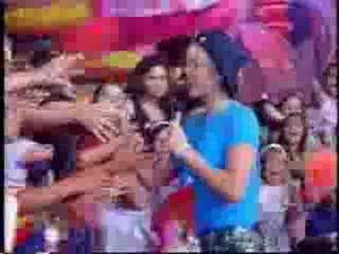 Rir É o Melhor Remédio - Abertura do Xuxa Park - 2000