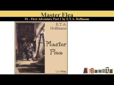 Master Flea
